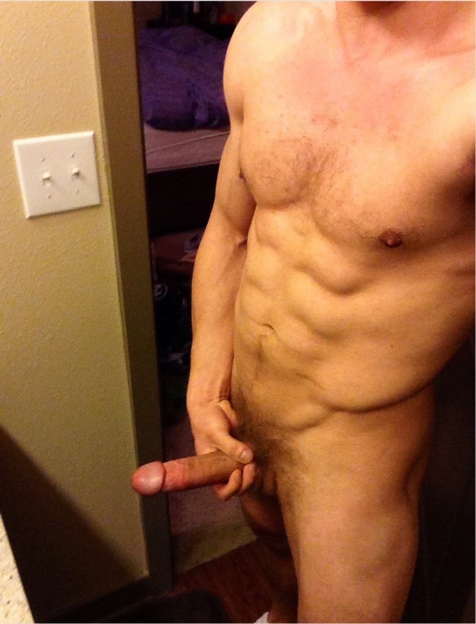 Amateur Guy